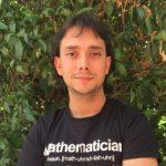 Imagen de perfil de Juan Gabriel