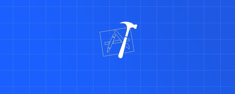 Cómo utilizar code snippets en Xcode