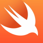 Logo del grupo Swift