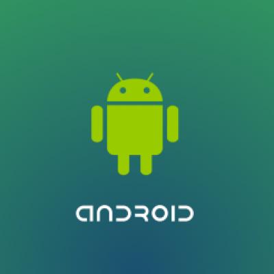 Logo del grupo Introducción a Android